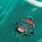 Носки женские махровые средние Mileskov 36-41р пингвины ассорти 20035075, фото 9