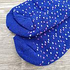 Носки женские махровые средние SPORT A 37-39р точки ассорти 20040307, фото 6