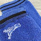 Носки женские махровые средние SPORT P 36-40р ассорти 20040345, фото 4