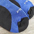 Носки женские махровые средние SPORT P 36-40р ассорти 20040345, фото 5