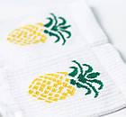 Носки с приколами демисезонные Rock'n'socks 455-22 Украина one size (37-44р) 20033620, фото 2