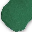 Носки с приколами демисезонные короткие Neseli Coraplar Emoji Green Embroidered 7410 Турция one size (37-44р), фото 3