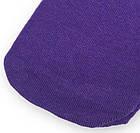 Носки с приколами демисезонные короткие Neseli Coraplar Emoji Purple Embroidered 7407 Турция one size (37-44р), фото 3