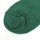 Носки женские махровые средние спорт LS 36-41р ассорти 20034856, фото 2