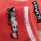 Носки женские махровые средние спорт LS 36-41р ассорти 20034856, фото 8