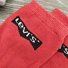 Носки женские махровые средние спорт LS 36-41р ассорти 20034856, фото 9