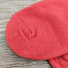 Носки женские махровые средние спорт LS 36-41р ассорти 20034856, фото 10