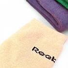 Носки женские махровые средние спорт R 36-41р ассорти 20035198, фото 3