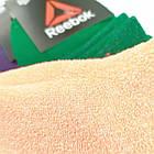 Носки женские махровые средние спорт R 36-41р ассорти 20035198, фото 4