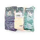 Носки женские махровые средние спорт R 36-41р ассорти 20035198, фото 5