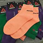 Носки женские махровые средние спорт R 36-41р ассорти 20035198, фото 7