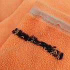Носки женские махровые средние спорт R 36-41р ассорти 20035198, фото 8