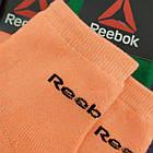 Носки женские махровые средние спорт R 36-41р ассорти 20035198, фото 10