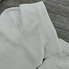 Носки с приколами демисезонные короткие Rock'n'socks 445-26 Украина one size (37-44р) 20033712, фото 5