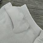Носки с приколами демисезонные короткие Rock'n'socks 445-27 Украина one size (37-44р) 20033699, фото 6