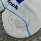 Носки с приколами демисезонные короткие Rock'n'socks 445-27 Украина one size (37-44р) 20033699, фото 7