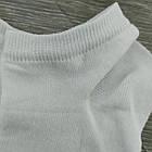 Носки с приколами демисезонные короткие Rock'n'socks 445-30 Украина one size (37-44р) 20033798, фото 4