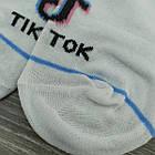Носки с приколами демисезонные короткие Rock'n'socks 445-30 Украина one size (37-44р) 20033798, фото 6