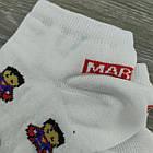 Носки с приколами демисезонные короткие Rock'n'socks 445-34 Украина one size (37-44р) 20033811, фото 5