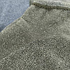 Носки женские однотонные махровая стопа средние Mileskov 36-41р тёмное ассорти 20034788, фото 9