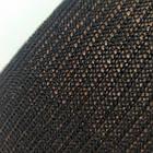 Колготки для старших женщин стрейчевые, бабушка х/б, размер 23, УКРАИНА, черные, 20023164, фото 4