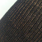 Колготки для старших женщин стрейчевые, бабушка х/б, размер 25, УКРАИНА, черные, 20023171, фото 4