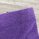 Колготки женские демисезонные хлопковые, LADY, 350ден, размер 1 (рост 152-164), фиолетовые, 20031565, фото 7