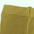 Колготки капроновые женские Lady Sabina, 40DEN, классика, размер 5, бежевые, 20024956, фото 4