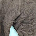 Колготы детские мальчик махровые с рисунком УЮТ К007 ростовка 92-164р ассорти 20035488, фото 5