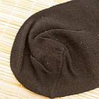 Колготы женские теплые черные 300den Family размер 5 20038700, фото 3