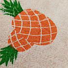 Полотенце для кухни микрофибра 25х50 см ягоды ассорти, фото 4