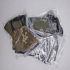 Маска защитная мужская, многоразовая, хлопок 100%, Украина, случайное ассорти, 20040062, фото 9