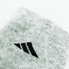 Носки мужские демисезонные короткие Sport A 40-44р светлое ассорти 20036454, фото 3