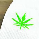 Носки мужские демисезонные средние Loft Socks 27-29р случайное ассорти 20035327, фото 4