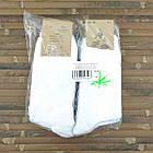 Носки мужские демисезонные средние Loft Socks 27-29р случайное ассорти 20035327, фото 6