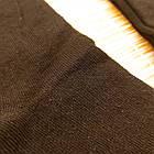 Носки мужские демисезонные средние SPORT Рубеж-текс 29р черные 20038373, фото 6