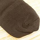 Носки мужские демисезонные средние SPORT Рубеж-текс 29р черные 20038373, фото 7