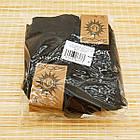Носки мужские демисезонные средние SPORT Рубеж-текс 29р черные 20038373, фото 8