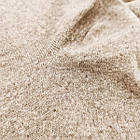 Носки мужские демисезонные средние SPORT Рубеж-текс 43-46р(29) серые 20038410, фото 4