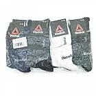 Носки мужские демисезонные средние спорт R 41-45р ассорти 20034993, фото 4