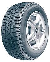 Шины Tigar Winter 1 155/65R14 75T (Резина 155 65 14, Автошины r14 155 65)
