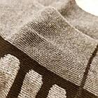 Носки мужские демисезонные, СПОРТ, средние, Loft Socks, 27-29р, темно-серые, 20035303, фото 5