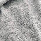 Трусы женские трикотаж серые 104 размер 100% хлопок 20039776, фото 3