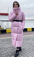 Куртка 334145/6 42/44 розовый, фото 1