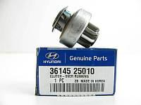 Бендикс стартера Hyundai / Kia (36145-25010)