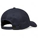Оригинальная бейсболка унисекс BMW Logo Cap, Dark Blue Размер: S - XS (80162454621), фото 3