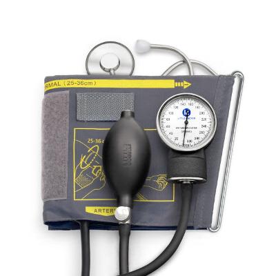 Механічний тонометр LD - 71 / Little Doctor LD-71