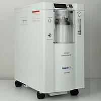 Кислородный концентратор 5L (2020) Турция