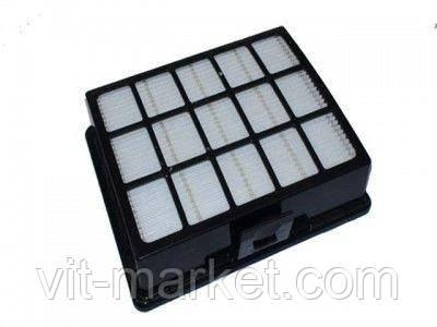 HEPA13 Фильтр для пылесоса Samsung код DJ97-00492A, DJ97-01250A, DJ97-01250F
