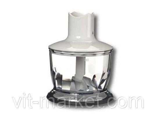 Оригинал. Чаша измельчитель CA для блендера Braun код 67050193